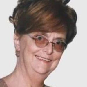Susan K. Harrell