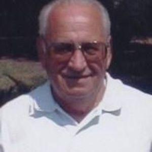 David W. Rippeth