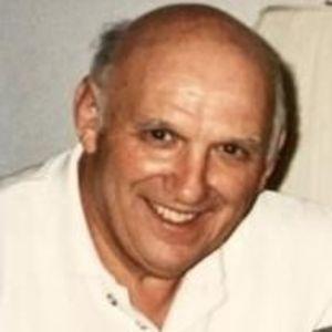 Joseph C. Capra