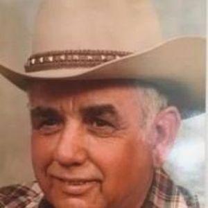 Louis Morales Gonzales