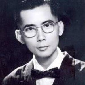 Cu Gia Phung