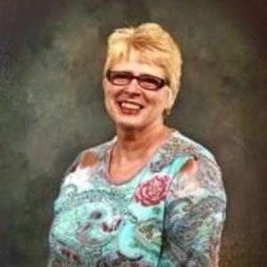 Deborah Lynne Bowman
