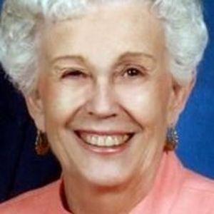 Charlene E. Hill