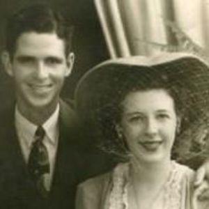 Lola Virginia Royal