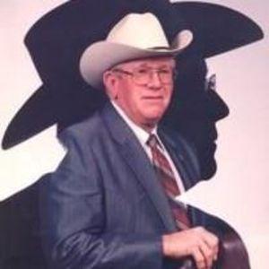 Bobby Lewis Allen