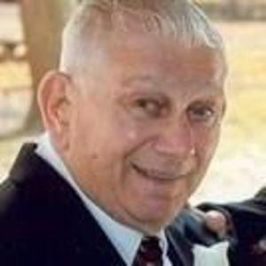 James H. Howdyshell