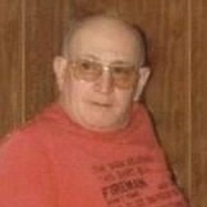 Larry K. Roeback