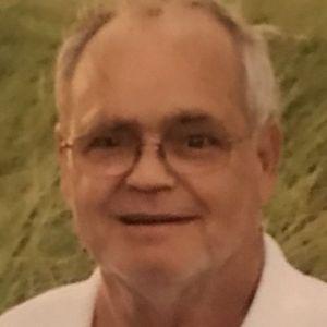 William D. Bevan, Sr. Obituary Photo