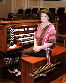 Phyllis  L. Jones