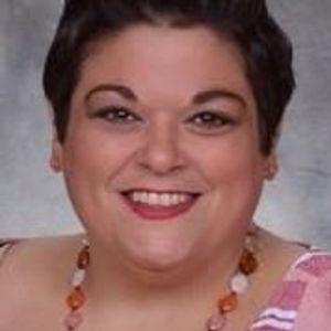 Marie Michelle Schmitt