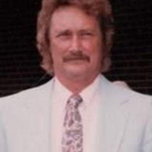 Selby Gene Lea