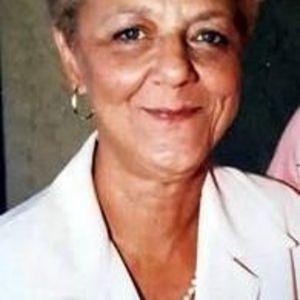 Bettylee Lee Andersen