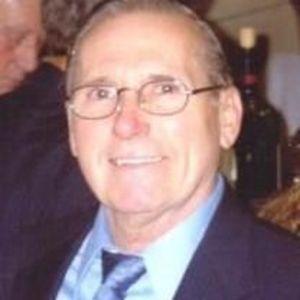Joseph Gerald Licwinko