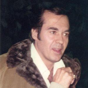 John Messina, Jr.