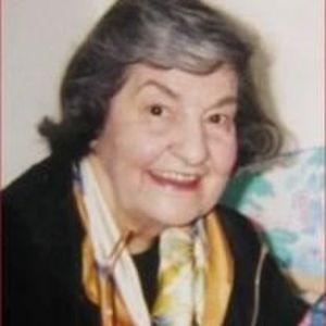 Anne LaRocca