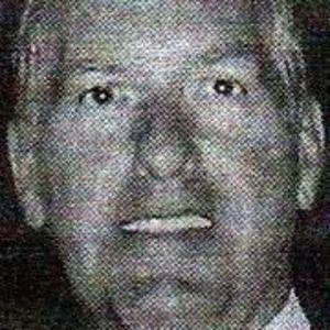 Eugene E. Lagasse