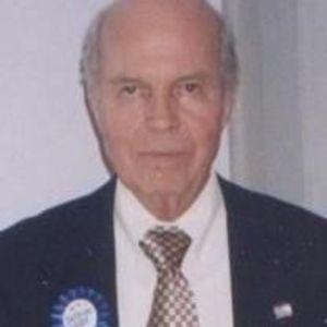 Furman Ray Gray