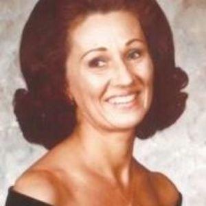 Bernice I. Zimmerman