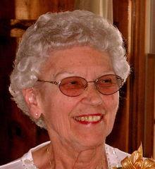 Mrs.  Margaret  Koehler