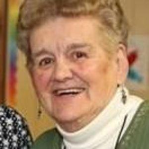 Carol A. VanHoesen