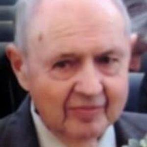 Alfred N. Sanborn