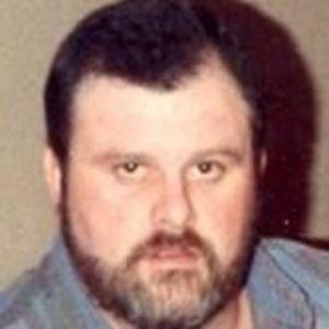 Jeffrey Boothe
