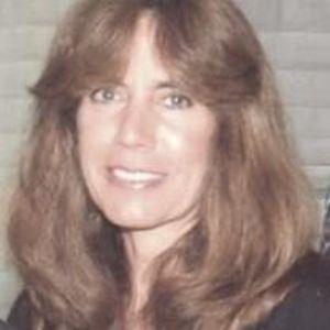 Annmarie Groschke