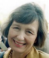 Elizabeth H. Jerry obituary photo