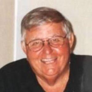 Jack W. Palumbo