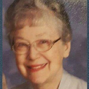 Jean Julia Gratcyk