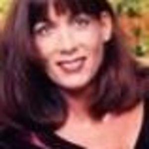 Janet Lee Bryson
