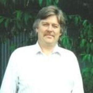 Leon D. Tedford