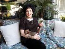 Marie Alice Zimmerman obituary photo