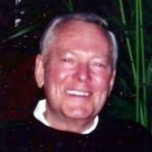 Clifford E. Brautigam