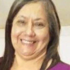 Lydia Esther Pacheco-Rivera