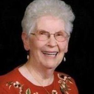 Mildred N. Leonard