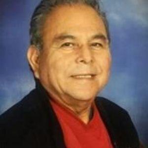 Ramiro Rene Rivera