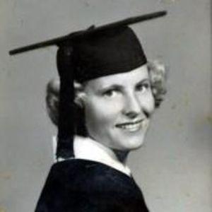 Janie Lee Owens