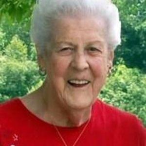 Louise I. Dalzell