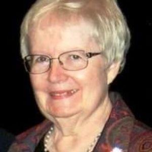 Millie E. Dennis
