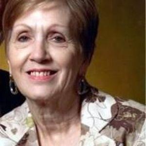 Joyce Kathleen Stone