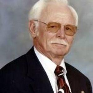 Ernest Mason Morrison