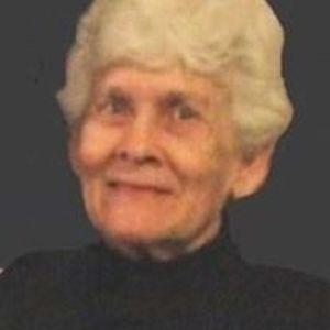 Peggy Jo Kemp