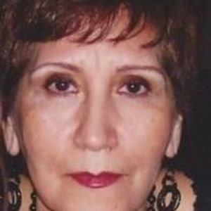 Rosario Castaneda Loya