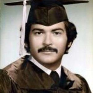 Joe Valenzuela