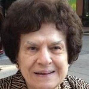 Theresa Ann Runco