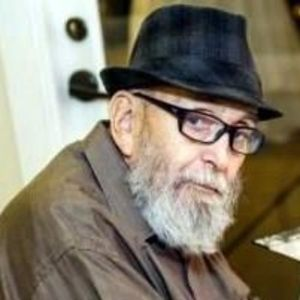 Ronald Paul Montgomery