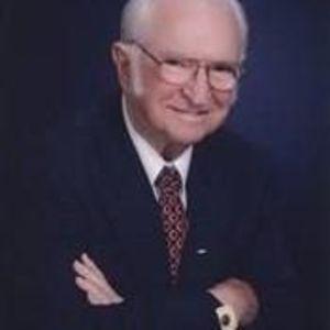 Albert Raymond Hyde