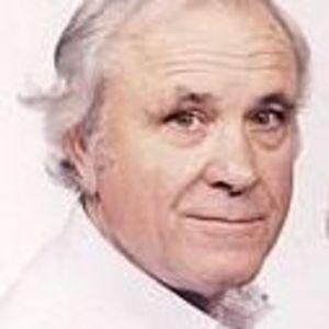Richard Howard Larson