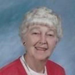 Jannice A. Williams